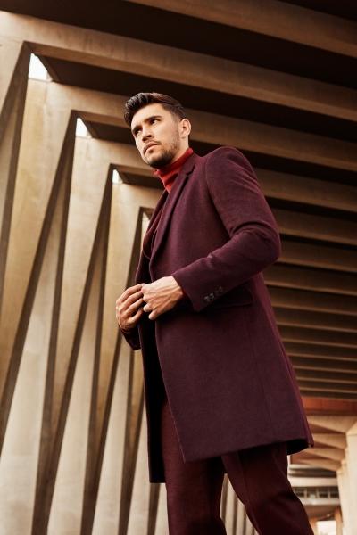 Maroon Suit 063 Final Rgb